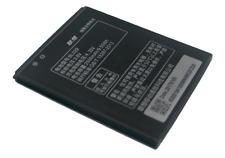 Bateria Recargable Battery Lenovo A8 A806 A808 BL229 NUEVO