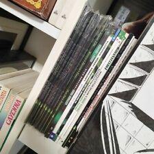 Play Press - Freccia Verde | Green Arrow TP # 1/6 - Completa -  NM+