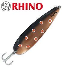 16g 115mm Rhino Trolling Spoons Mag Furunkel
