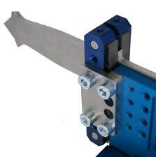 Pre Order Tr Maker Professional Knife Jig File Guide Carbide Kit Pre Order