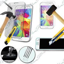 1 Lámina Vidrio Templado Protector Samsung Galaxy Core Prime 4G SM-G361F G360F
