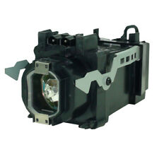 Sony XL-2400 Rear Projection TV Replacement Lamp Original Philips Bulb