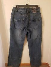 Blue Willi's Blue jeans Women Size 40