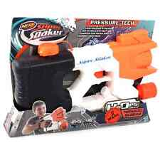 Hasbro B4444 Nerf Supersoaker H2OPS Tornado Scream B-Ware