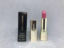 Dolce & Gabbana The Lipstick Classic Cream Lipstick ( Chic 230) .12 Oz