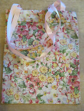Childrens' Knitting & Crochet Starter Set - Assorted Bag Designs ***LUCKY DIP***