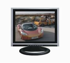 15 Inch TFT TV LCD Moniter For Dental Introral Cameras VEP