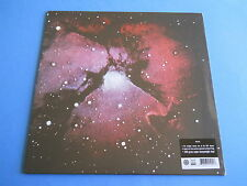 LP UK PROG KING CRIMSON - ISLAND - SEALED