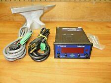 Teledyne Hastings Hps 760 New Thps 760 Digital Vacuum Meter Control
