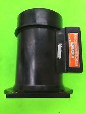 90-96 Nissan 300zx Mass Air Flow Meter N62 J30 Jecs