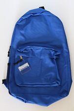 K-Cliffs LM192 Backpack Royal Blue - NEW