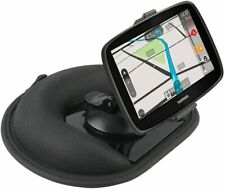 TOMTOM BEANBAG MOUNT Mount your device in a safe place