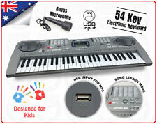 Unbranded Music Keyboards