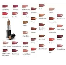 Mary Kay Creme Lipstick Choose Your Shade