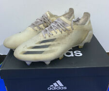 Adidas X Ghosted.1 SG Size 8.5uk