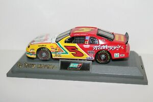Revell Collection #5 TERRY LABONTE KELLOGG'S 1998 MONTE CARLO ~ 1:43 Scale