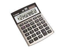 Canon Ls-120tsg - Desktop Calculator
