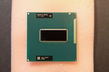 Intel i7-3940XM SR0US 3.00 GHz