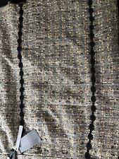 skirt size 18 Tweed by windsmoor