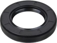 Auto Trans Output Shaft Seal-Natural Left SKF 11865A