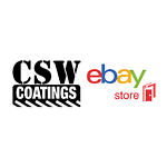CSW Coatings