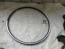 "23MM SUN RIM 26"" CLINCHER 28 HOLE O LITE MOUNTAIN BICYCLE MTB"