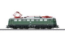 Märklin 37855 locomotora Eléctrica BR e 50 DB Ep.iii