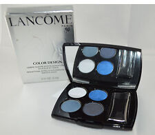 lancome color design sensational effects eye shadow quad(Parisian Nights) 0.11Oz