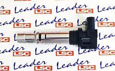 Audi A1/A2/A3 - Encendido/Lápiz Bobina - Nuevo - 036905715/036905100B