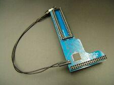 RGBtoHDMI for Amiga 500 , Latest CPLD version