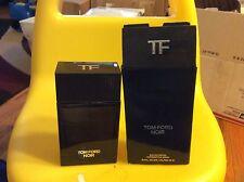 Perfume Tom Ford Noir For Men Women  Eau De Parfum Spray 3.4 oz 100 ml 3.3fl.oz