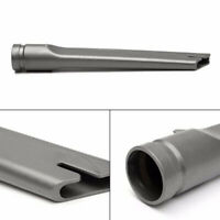 Crevice Tool Part Replace For Dyson V6 DC62 DC52 DC59 Vacuum Cleaner Accessory