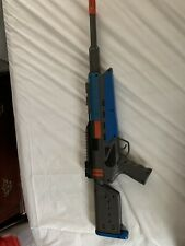 Unbranded toy gun assault rifle