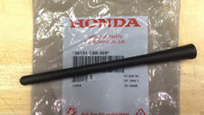 Genuine Honda Antenna Element Mast (Coo) (Yokoo) 39151-T5R-305 S2000