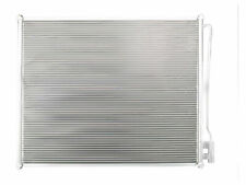 For 1999-2007 Ford F350 Super Duty A/C Condenser 33694PD 2000 2001 2002 2003