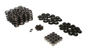 Competition Cams 26915CS-KIT LS Engine Beehive Valve Spring Kit
