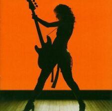 Sulla Maur same (2004, #5943082) [CD ALBUM]