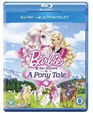 Blu-ray: A