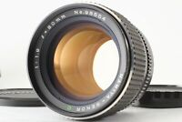 🔹N MINT++🔹Mamiya Sekor C 80mm f1.9 Lens for M645 1000s Super Pro TL from Japan