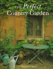 The Perfect Country Garden