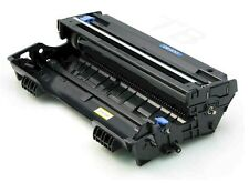 DR400 DR-400 Drum Unit For Brother MFC-8300 MFC-8500 MFC-8600 MFC-8700 MFC-9650