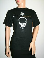Brand New Women's Ramones Because of the times Rock T Shirt