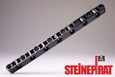 LEGO® 1x 71710 (-NEU-) Technic Liftarm 1x15 / Pinlöcher beidseitig / 6321716