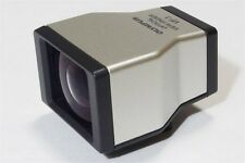 [Exc⁺⁺] OLYMPUS VF-1 OPTICAL View Finder For E-P1/ E-P2/ E-PL1