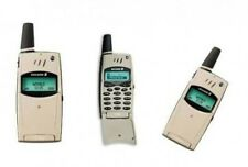 Ericsson T28s T28 s Neuware Marble Beige