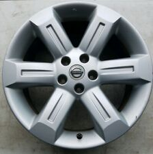 "18"" Alloy Wheel Rim #A4 Fits: 2006-2007 Nissan Murano"