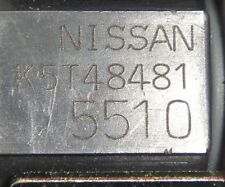 NEW GENUINE K5T48481 14930-CD700 14930-CD70A CP743 PV694 2M1328 CP832 K005T48481