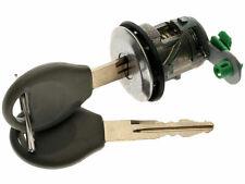 For 2002-2004 Nissan Xterra Door Lock Kit SMP 71495QY 2003