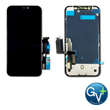 LCD Touch Screen Digitizer Display for Apple iPhone XR A1984 A2105 A2106 A2108