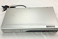 Funai SV2000 DVD Recorder WV10D6 TESTED WORKS GREAT Pre-Owned